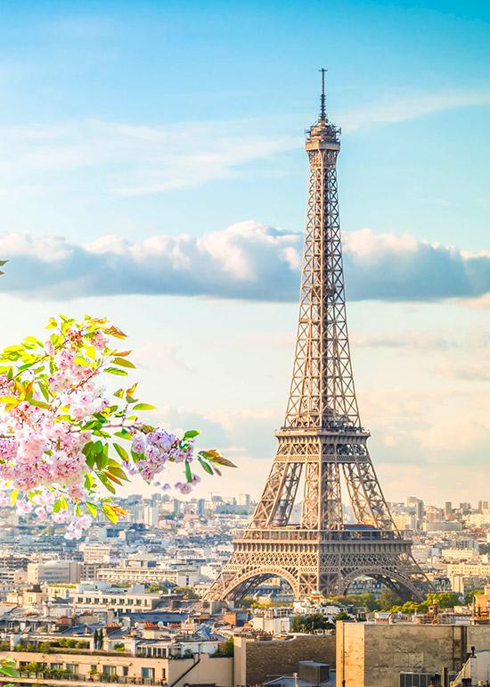 menu-14-juillet-2019-restaurant-lahaut-bistrots-pas-parisiens