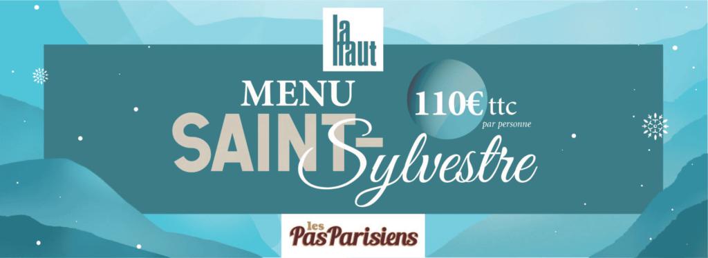 191205-BPP-laHaut-bannièreSaintSylvestre-05