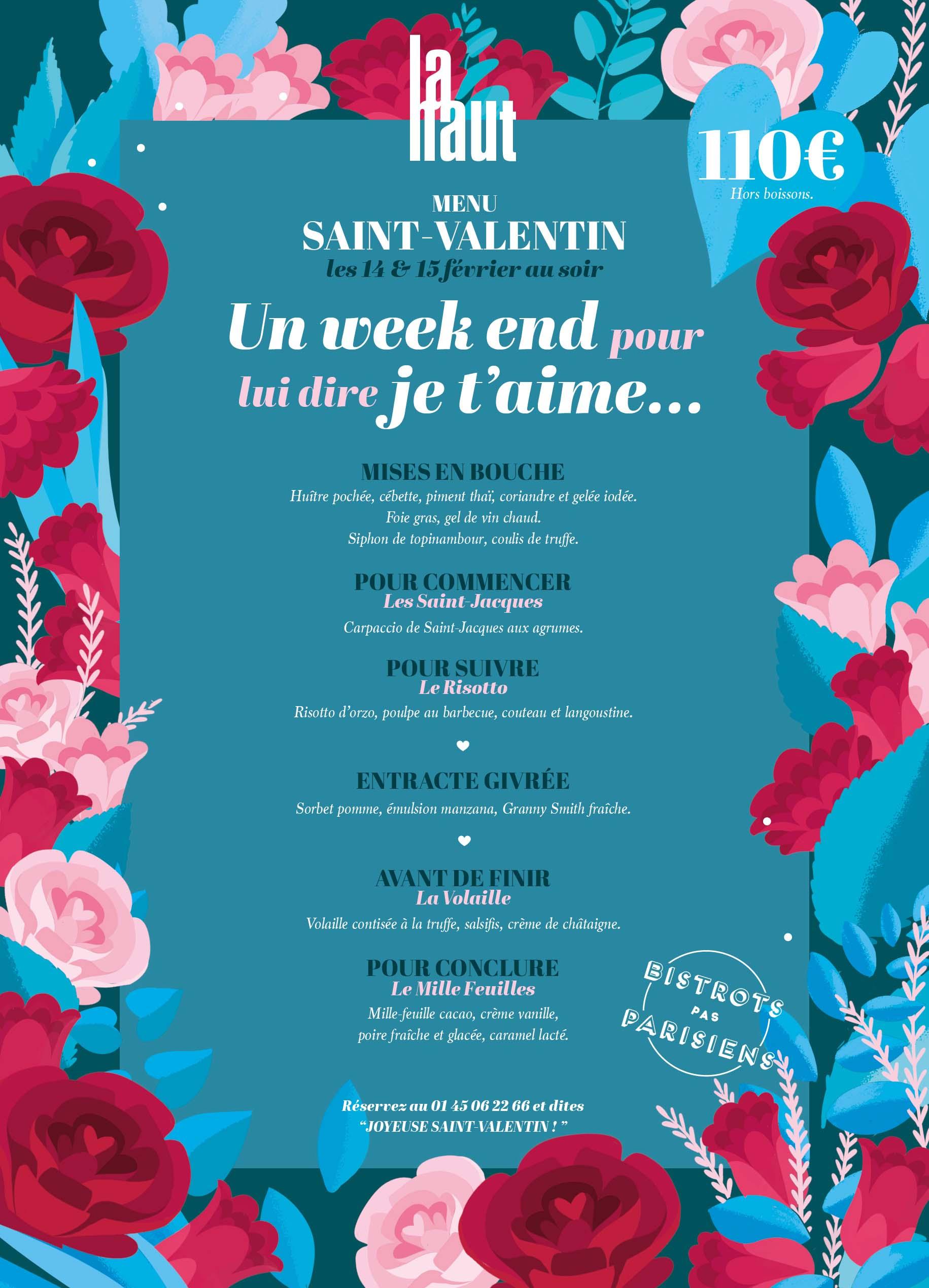 BPP-saintValentin-menu-digital-LaHaut